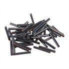 1816 X 1/2 ROLL PIN REFILL, PKG 48
