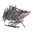 1/16 X 3/4 ROLL PIN REFILL, PKG 48