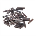 5/64 X 3/8 ROLL PIN REFILL, PKG 36