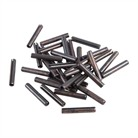 5/32 X 1  ROLL PIN REFILL, PKG 36
