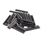 5/32 X 1 1/4 ROLL PIN REFILL, PKG 36