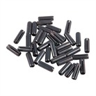 5/32 X 1/2 ROLL PIN REFILL, PKG 36