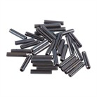5/32 X 3/4 ROLL PIN REFILL, PKG 36