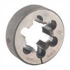 .980 x 12 SMALL RING MAUSER DIE