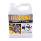 FLEX HONE OIL, QUART