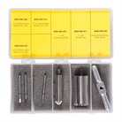 .17 CAL FACING & CHAMFERING MASTER KIT