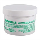 8 OZ. ACRAGLAS GEL RESIN