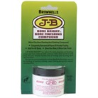 BROWNELLS J-B BORE BRIGHT, CTN 12