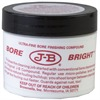 BROWNELLS J-B BORE BRIGHT 2 OZ.