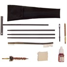 STD AR-15/M16 BUTTSTOCK CLEANING KIT