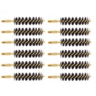 50 CAL BP HW NYLON BORE BRUSH, PKG 12