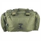BROWNELLS NRA INSTRUCTOR RANGE BAG