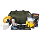 BROWNELLS NRA INSTRUCTOR RANGE KIT