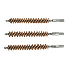 BB-1 BRONZE BORE BRUSH, 270, 3 PAK