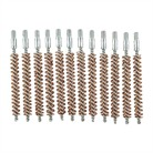 1 DOZEN 7MM BRONZE BORE BRUSH