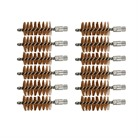 BB-2 BRONZE BORE BRUSH, 10 GA., 1 DZ