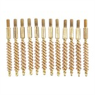 .17 PISTOL/RIFLE SPL LINE B BRUSH DZN