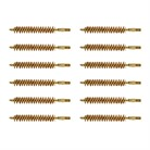 .338 RIFLE SPL. LINE BORE BRUSH, DOZEN