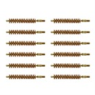 .375 RIFLE SPL. LINE BORE BRUSH, DOZEN