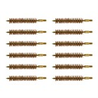 .416 RIFLE SPL. LINE BORE BRUSH, DOZEN