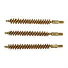 3 PAK 7MM SPECIAL LINE BORE BRUSH