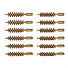 410 GA. SPL LINE SHOTGUN BRUSH, DOZEN