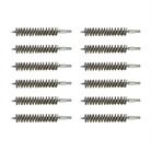 44/45 RIFLE STAINLESS BORE BRUSH, DZ