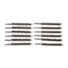 8MM RIFLE S.S. BORE BRUSH, DOZEN