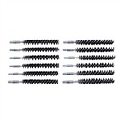 30 CAL RIFLE NYLON BORE BRUSHES, DOZ.