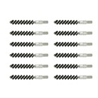 .22 CAL. PISTOL NYLON BORE BRUSHES, DZ