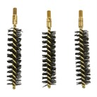 .50 BP RIFLE NYLON BORE BRUSH, 3 PAK