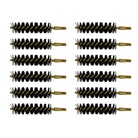 .54 BP RIFLE NYLON BORE BRUSH, 1 DZ
