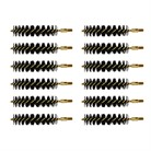 .58 BP RIFLE NYLON BORE BRUSH, 1 DZ