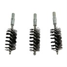 .475/.480 RUGER NYLON PISTOL BRUSH (3)