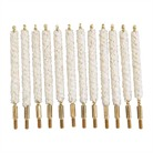 .17 CAL RIFLE COTTON BORE MOP, DOZEN
