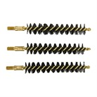 416 H W  RIFLE NYLON BORE BRUSH 3 PK