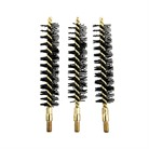 50 BMG H W RIFLE NYLON BORE BRUSH 3 PK