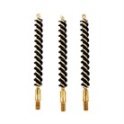 6.5MM H W RIFLE NYLON BORE BRUSH 3 PK