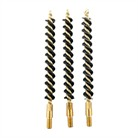 7MM H W RIFLE NYLON BORE BRUSH 3 PK