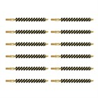 270 HW RIFLE NYLON BORE BRUSH 12 PAK