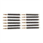 30 CAL HW RIFLE NYLON BORE BRUSH 12 PK