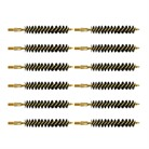 .375 HW RIFLE NYLON BORE BRUSH 12 PAK