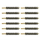 .416 HW RIFLE NYLON BORE BRUSH, PKG 12