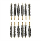 50 BMG HW RIFLE NYLON BORE BRUSH 12 PK