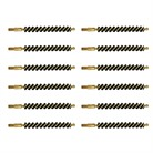6.5MM HW RIFLE NYLON BORE BRUSH 12 PAK