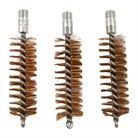 16 GA BRONZE CHAMBER BRUSH 5/16-27 (3)