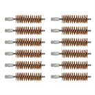 20 GA BRONZE CHAMBER BRUSH 5/16-27(12)