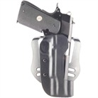 Blade Tech Standard Kydex Holster Blade-Tech Shooting Accessories