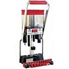 LEE 12GA LOAD-ALL II RELOADING PRESS
