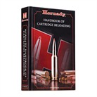 HORNADY 9TH EDITION HANDBOOK OF CART
